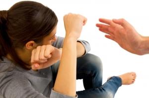 by ambro domestic violence