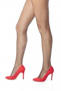womens legs by adam