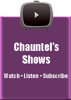 chauntelsshows