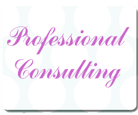 professional consulting new