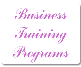 biz training