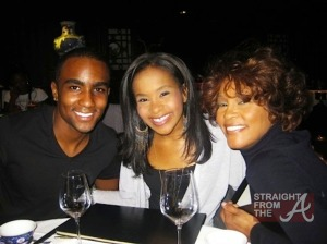 nick-gordon-bobbi-kristina-whitney-houston-straightfromthea