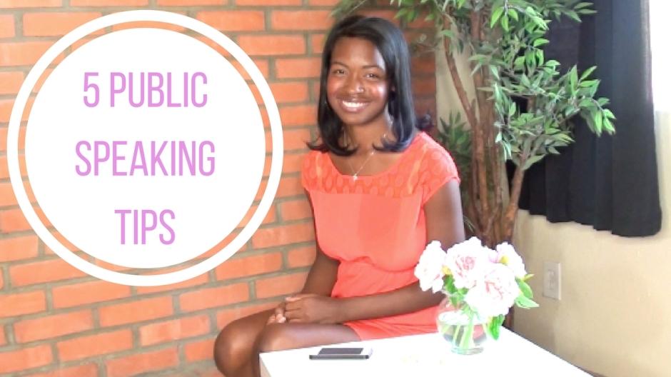 5-public-speakingtips