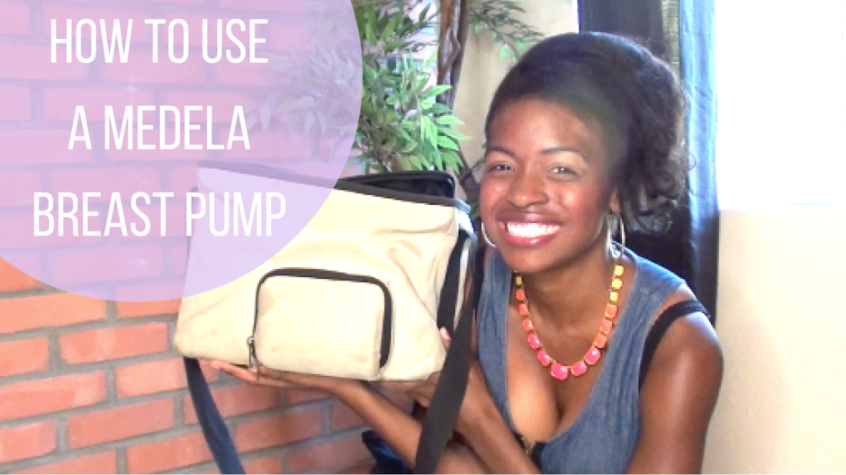 how-to-usea-breast-pump