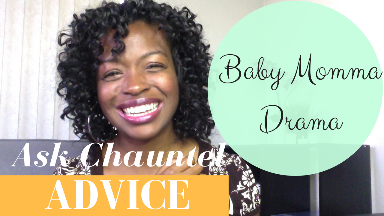 dating advice ask a guys for a baby
