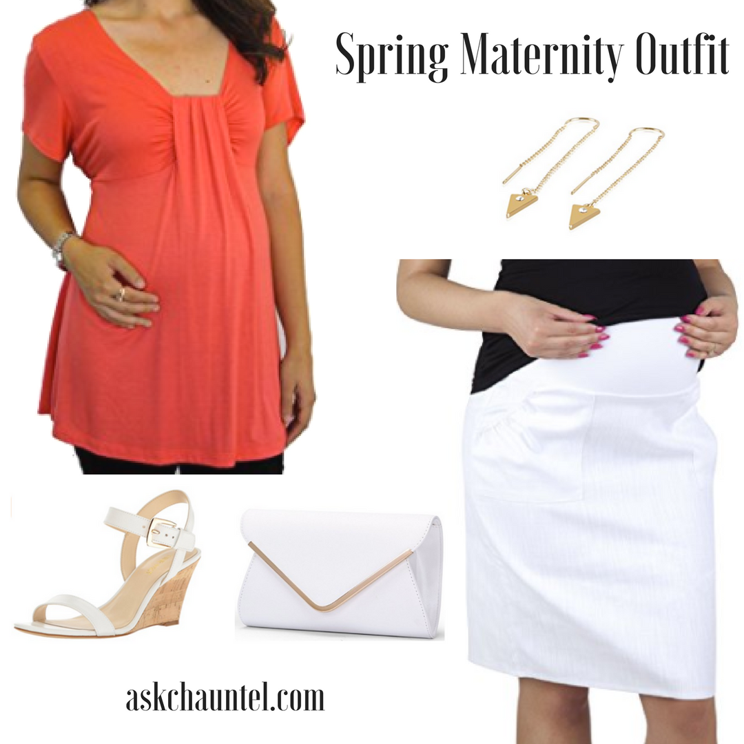 Spring Maternity Outfit.png